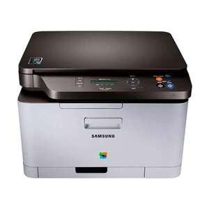 Ремонт принтера Samsung Xpress C460W
