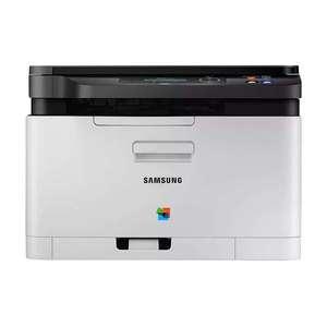 Ремонт принтера Samsung Xpress C480