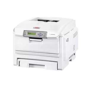 Ремонт принтера OKI C5900