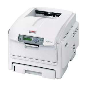 Ремонт принтера OKI C5950