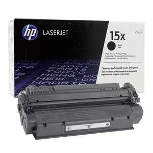 Совместимый картридж HP C7115X