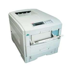 Ремонт принтера OKI C7400