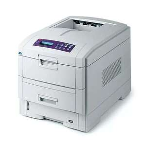 Ремонт принтера OKI C7500