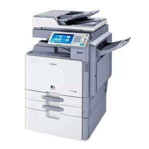 Прошивка принтера Samsung ML-2545