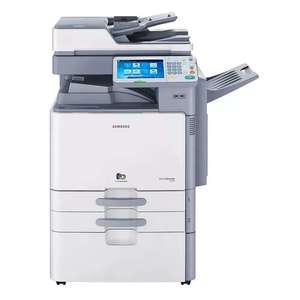 Ремонт принтера Samsung MultiXpress C9350ND