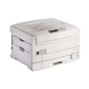 Ремонт принтера OKI C9400