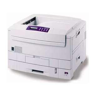 Ремонт принтера OKI C9500