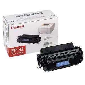 Заправка картриджа Canon Cartridge EP-32