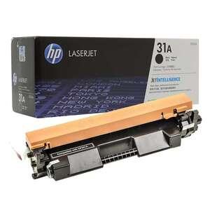 Совместимый картридж HP CF231A