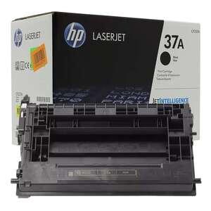Совместимый картридж HP CF237A