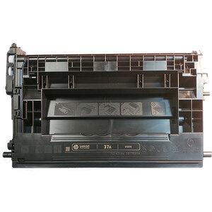 Купим картриджи HP CF237A (37A) Скупка б.у.