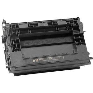 Купим картриджи HP CF237X (37X) Скупка б.у.