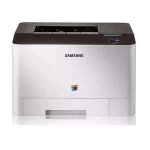 Ремонт принтера Samsung CLP-415N