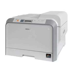 Ремонт принтера Samsung CLP-511