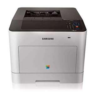 Прошивка принтера Samsung SCX-5835FN