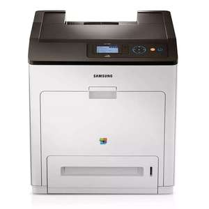 Ремонт принтера Samsung CLP-775ND