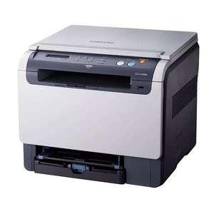 Ремонт принтера Samsung CLX-2160N
