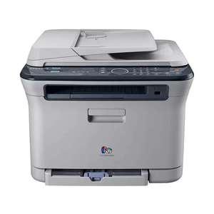 Ремонт принтера Samsung CLX-3170FN