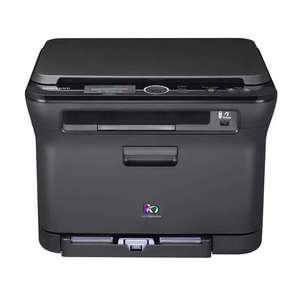 Ремонт принтера Samsung CLX-3175