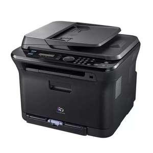 Ремонт принтера Samsung CLX-3175FN