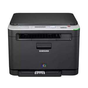 Ремонт принтера Samsung CLX-3185