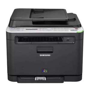 Ремонт принтера Samsung CLX-3185FN