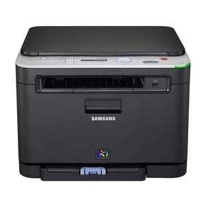Ремонт принтера Samsung CLX-3185N