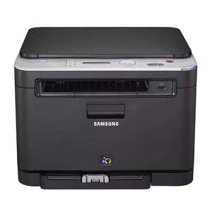 Ремонт принтера Samsung CLX-3185W