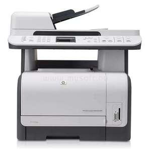 Ремонт принтера HP Color LaserJet MFP CM1312nfi