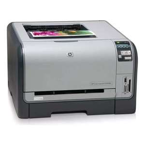 Ремонт принтера HP Color LaserJet CP1518ni