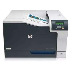 Ремонт принтера HP Color LaserJet CP5225dn