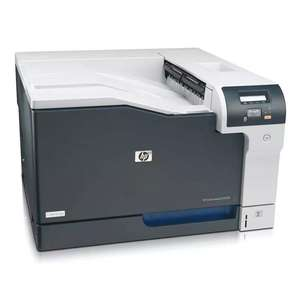 Ремонт принтера HP Color LaserJet CP5225n