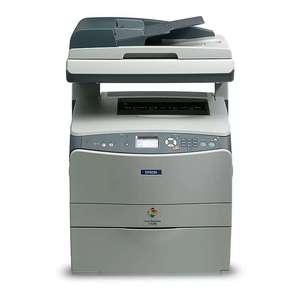 Ремонт принтера Epson AcuLaser CX21