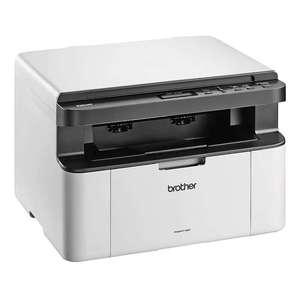 Ремонт принтера Brother DCP-1510R
