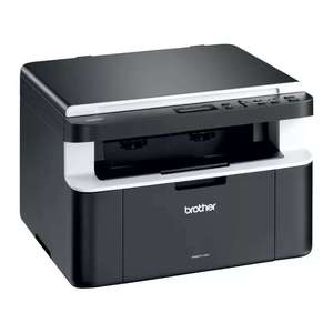 Ремонт принтера Brother DCP-1512R