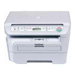 Ремонт принтера Brother DCP-7030R