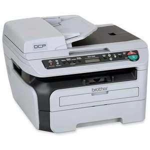 Ремонт принтера Brother DCP-7040R