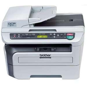 Ремонт принтера Brother DCP-7045NR