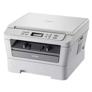 Ремонт принтера Brother DCP-7057WR