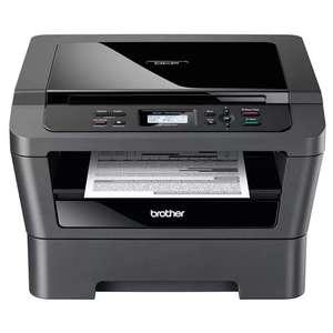 Ремонт принтера Brother DCP-7070DWR