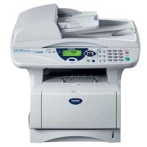 Ремонт принтера Brother DCP-8025D