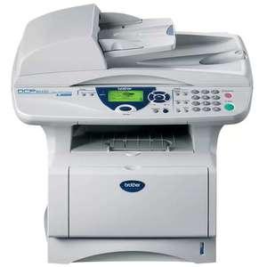 Ремонт принтера Brother DCP-8045D