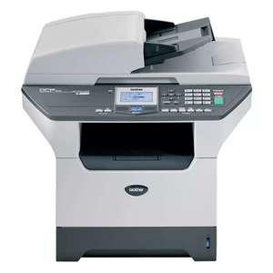 Ремонт принтера Brother DCP-8060