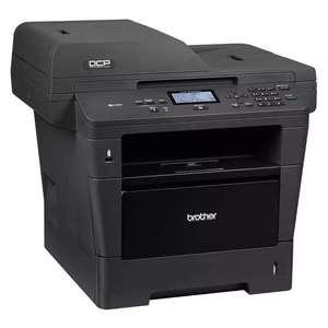 Ремонт принтера Brother DCP-8150DN