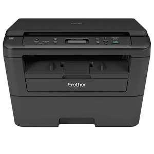 Ремонт принтера Brother DCP-L2520DWR