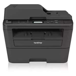 Ремонт принтера Brother DCP-L2540DNR