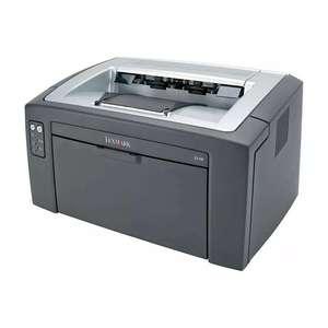 Ремонт принтера Lexmark E120