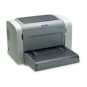 Ремонт принтера Epson EPL-6200