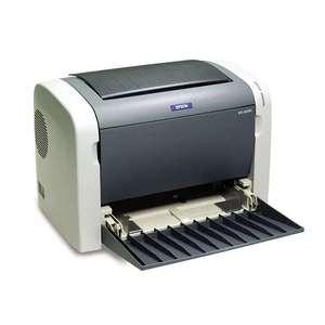 Ремонт принтера Epson EPL-6200L