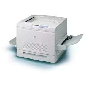 Ремонт принтера Epson EPL-C8200